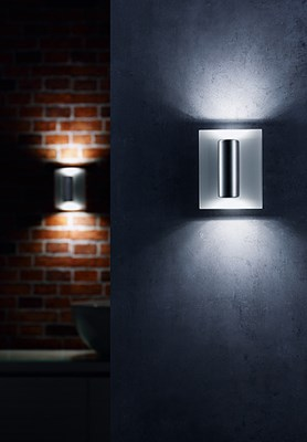 Ruben LED Wall Sconce 398.0000