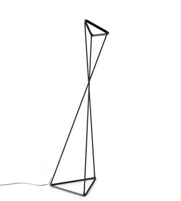 Tango Floor Lamp