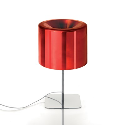 Tet with Stem Table lamp