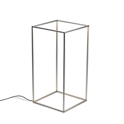 Ipnos Floor Lamp