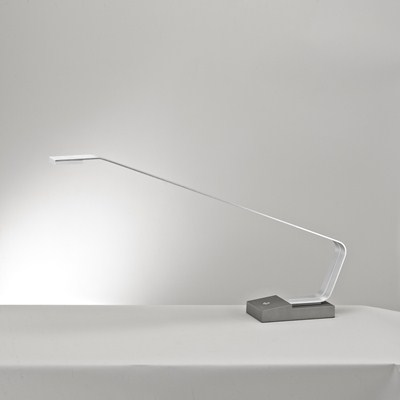 Cobra LED TABLE LAMP