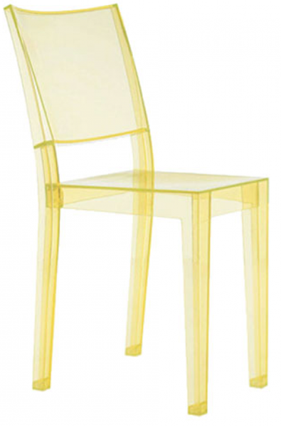 Kartell La Marie, Chair | Neenas Lighting