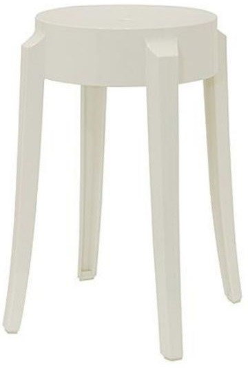 Excellent Charles Ghost Gmtry Best Dining Table And Chair Ideas Images Gmtryco