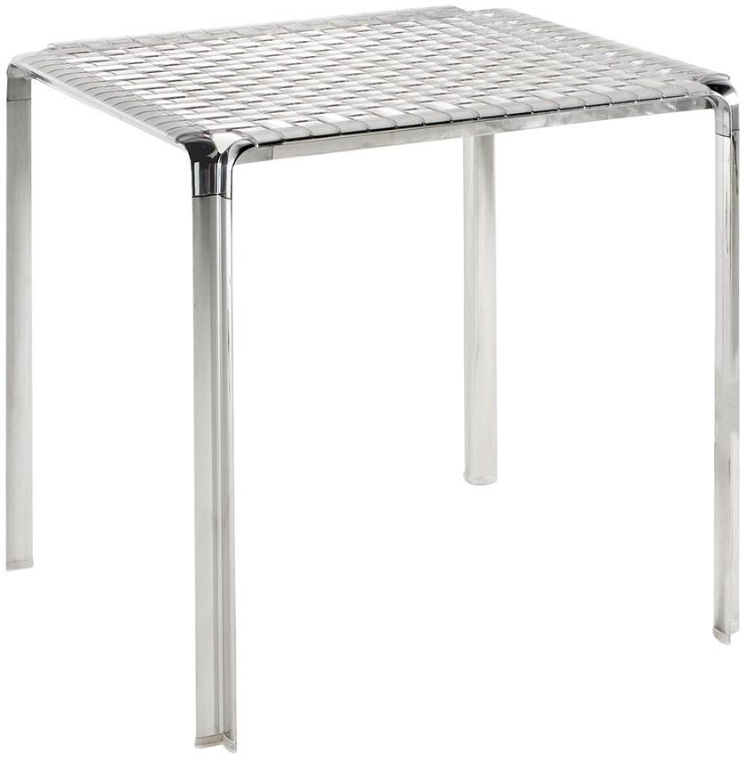 Ami Ami Table