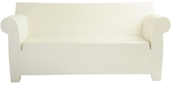 kartell bubble club sofa neenas lighting. Black Bedroom Furniture Sets. Home Design Ideas