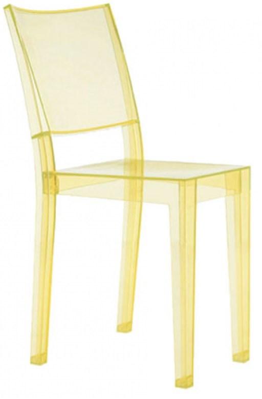 Kartell La Marie, Chair | Neenas Lighting
