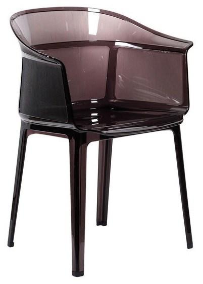 Kartell Papyrus Chair Neenas Lighting