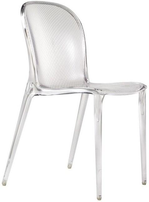 Kartell Thalya Chairs Neenas Lighting