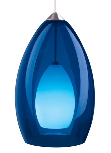 low voltage pendants fire pendant. Black Bedroom Furniture Sets. Home Design Ideas