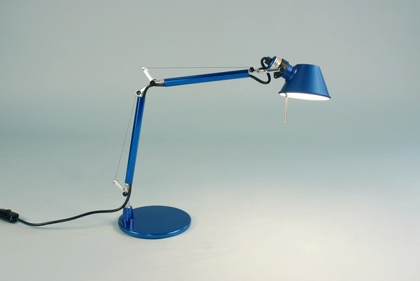 Tolomeo Micro Colored 450.0000