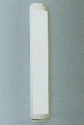 Sesile Strip 25/37/49 Wall
