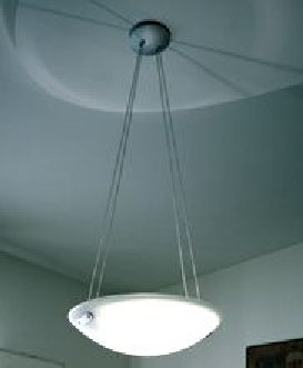 zsu zsu suspension - Artemide Lighting