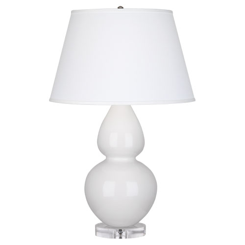 Double Gourd Table Lamp 345.0000