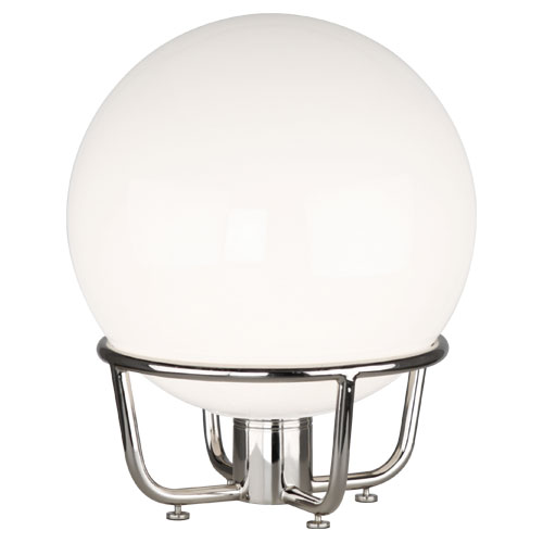 Rico Espinet Buster Globe Table Lamp 221.9500