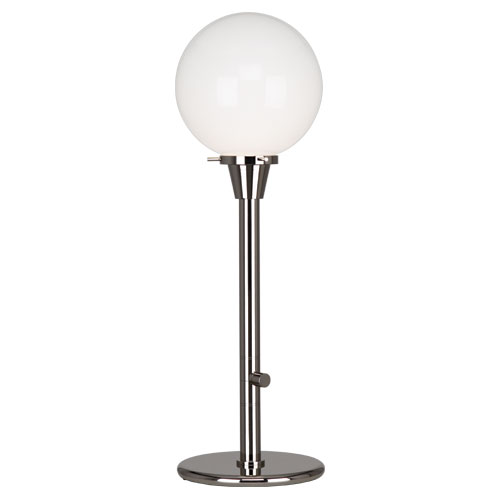 Rico Espinet Buster Globe Table Lamp 273.7000