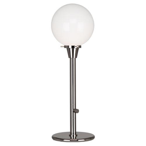 Rico Espinet Buster Globe Table Lamp 237.6000