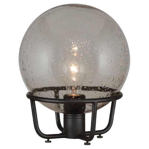 Rico Espinet Buster Globe Table Lamp 192.5000