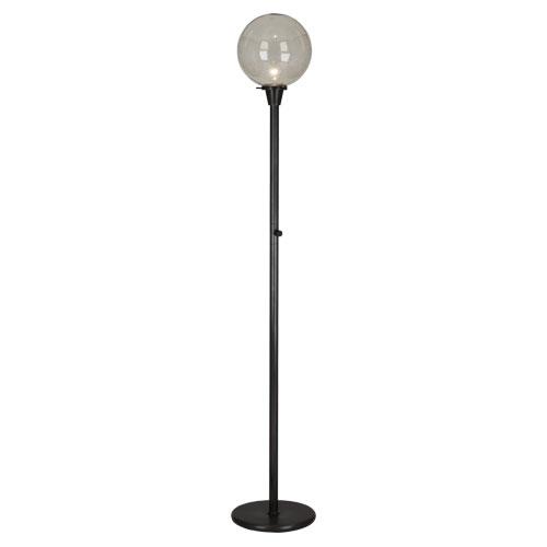 Rico Espinet Buster Globe Floor Lamp 320.1000
