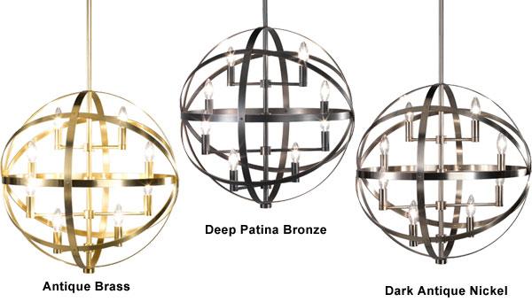 robert abbey lighting fixtures.  fixtures lucy 2164 8 light pendant on robert abbey lighting fixtures l