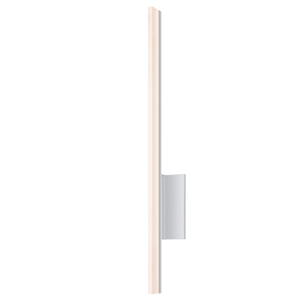 "Stiletto 24"" LED Sconce/Bath Bar"