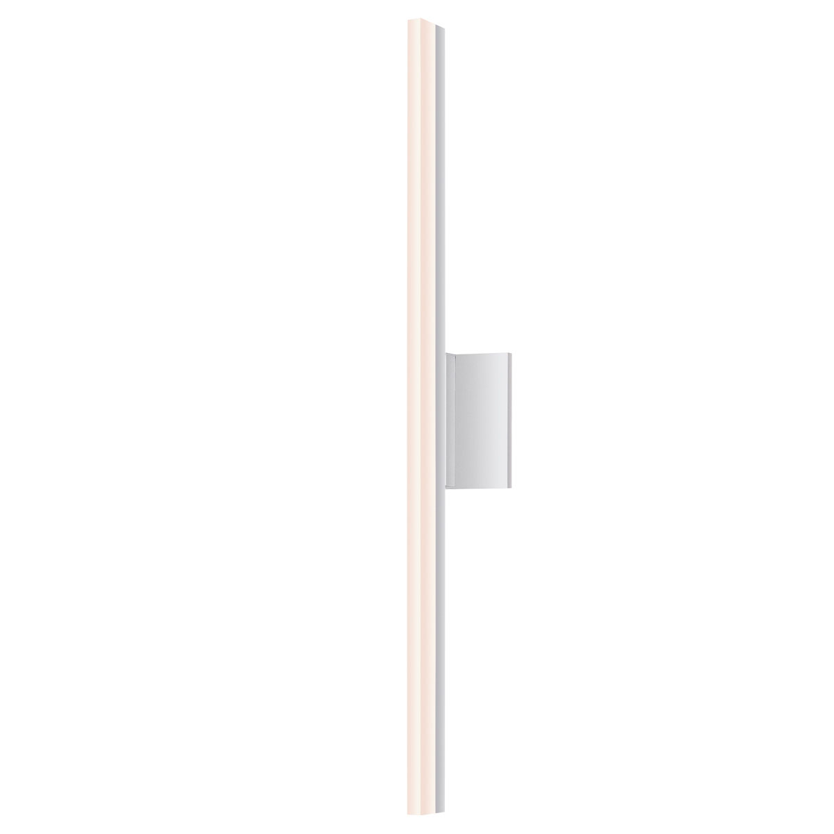 "Stiletto 32"" LED Sconce/Bath Bar"