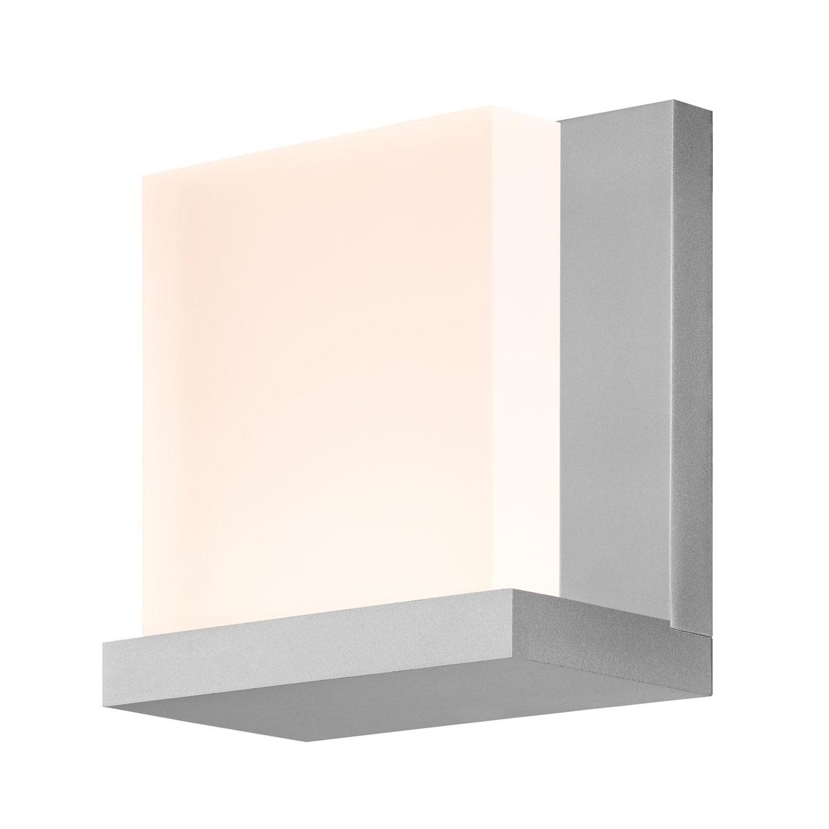 Glow2 LED Sconce