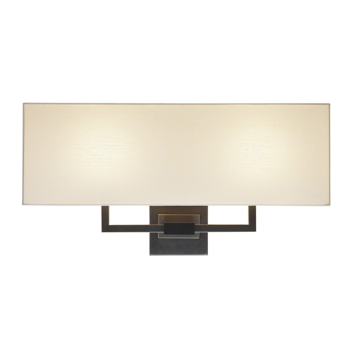 Hanover Large Sconce