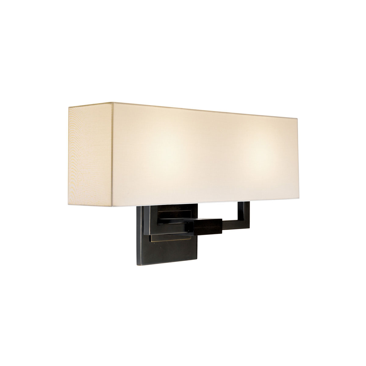 Hanover Small Sconce