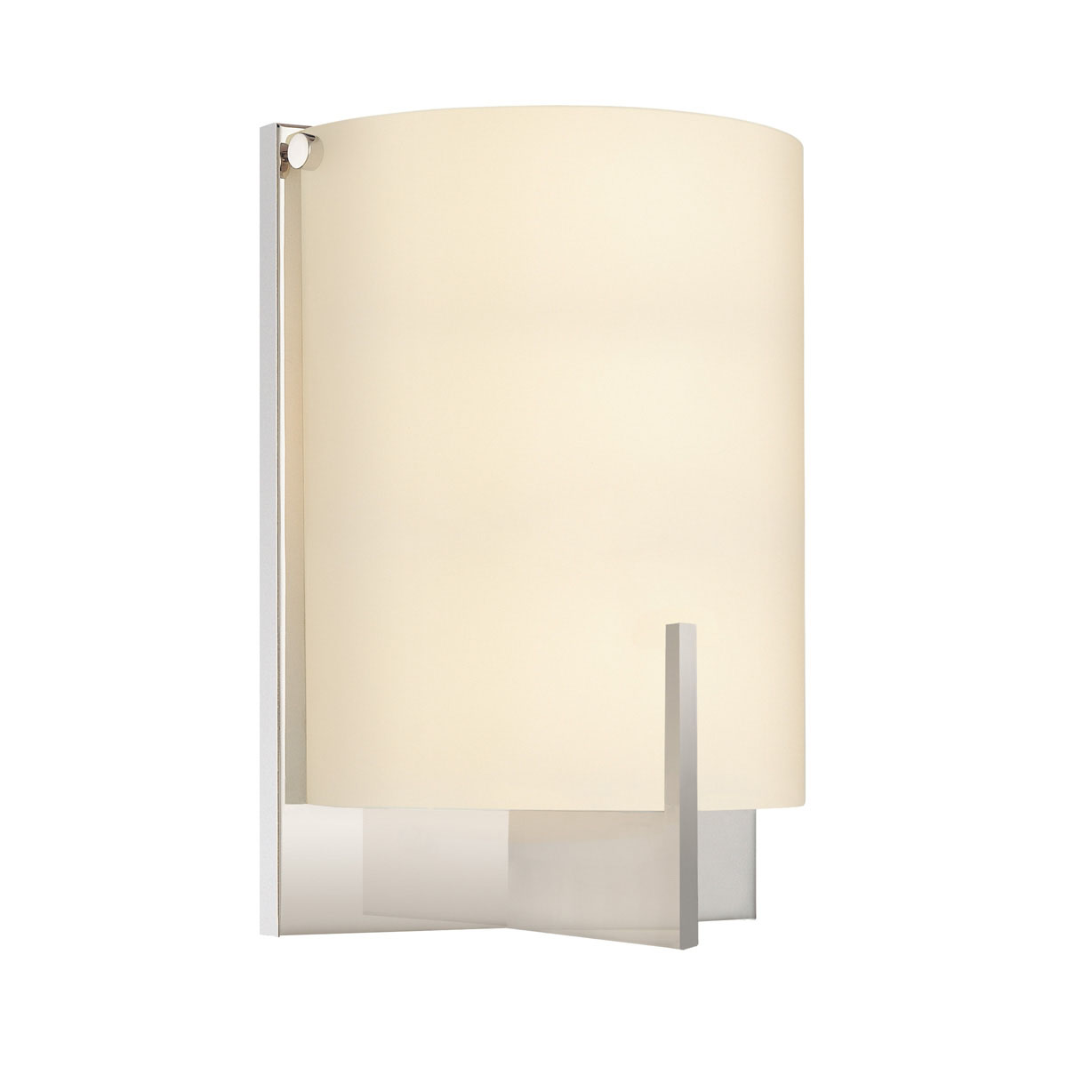 Arc Edge Sconce