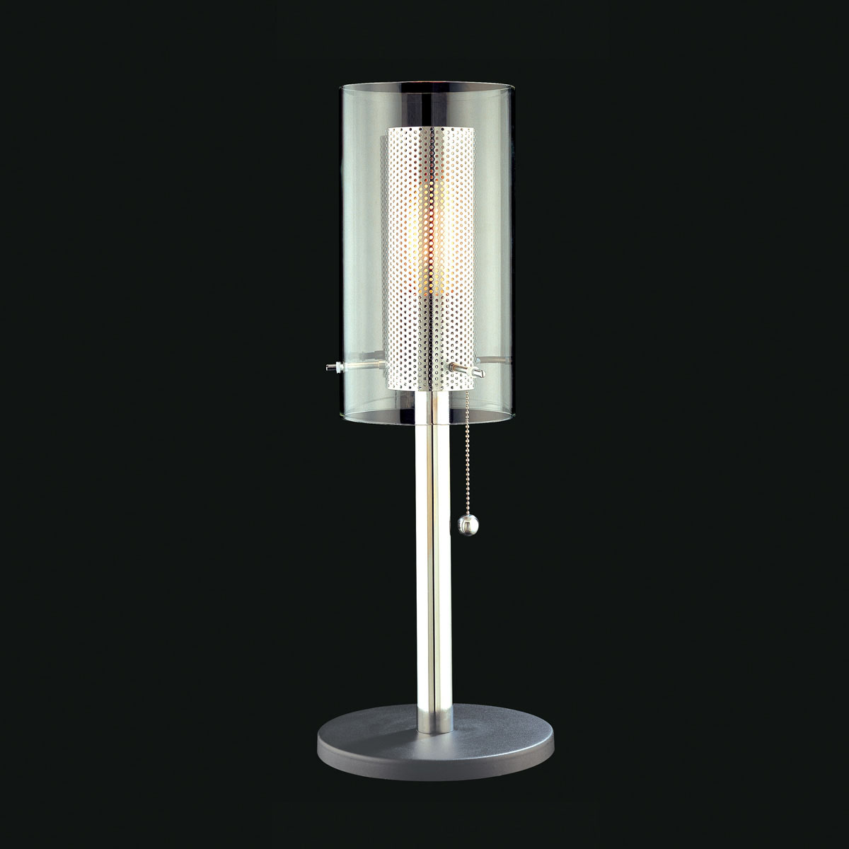 Zylinder Table Lamp 300.0000