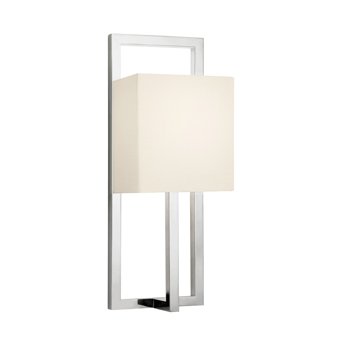 Linea Tall Sconce