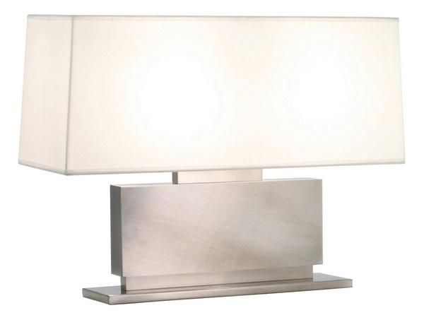 Low Table Lamp: Plinth Low Table Lamp,Lighting