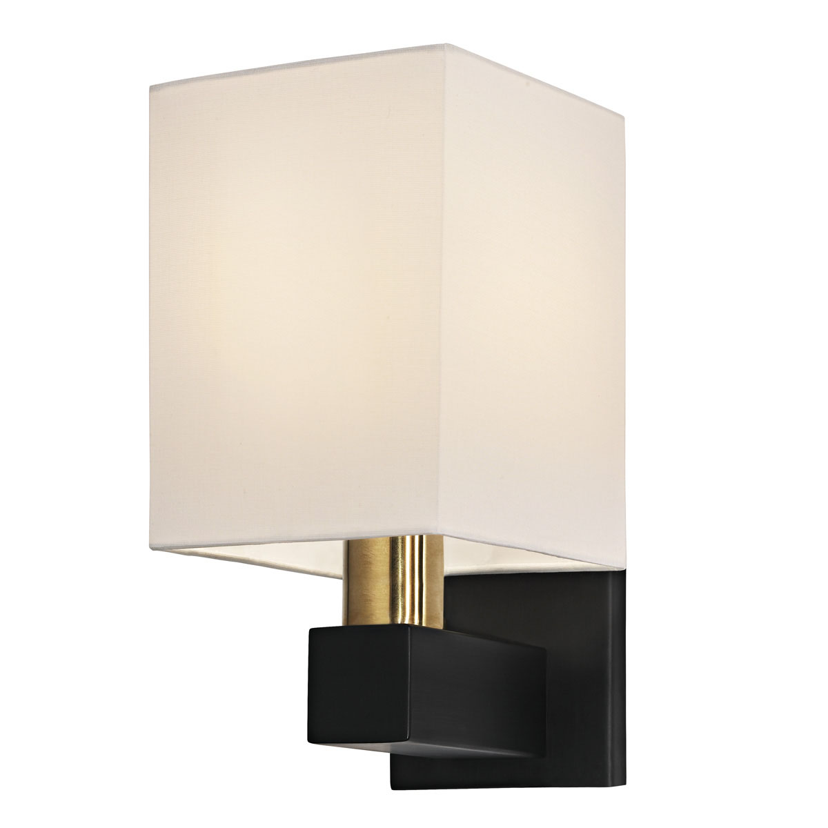 Cubo Sconce