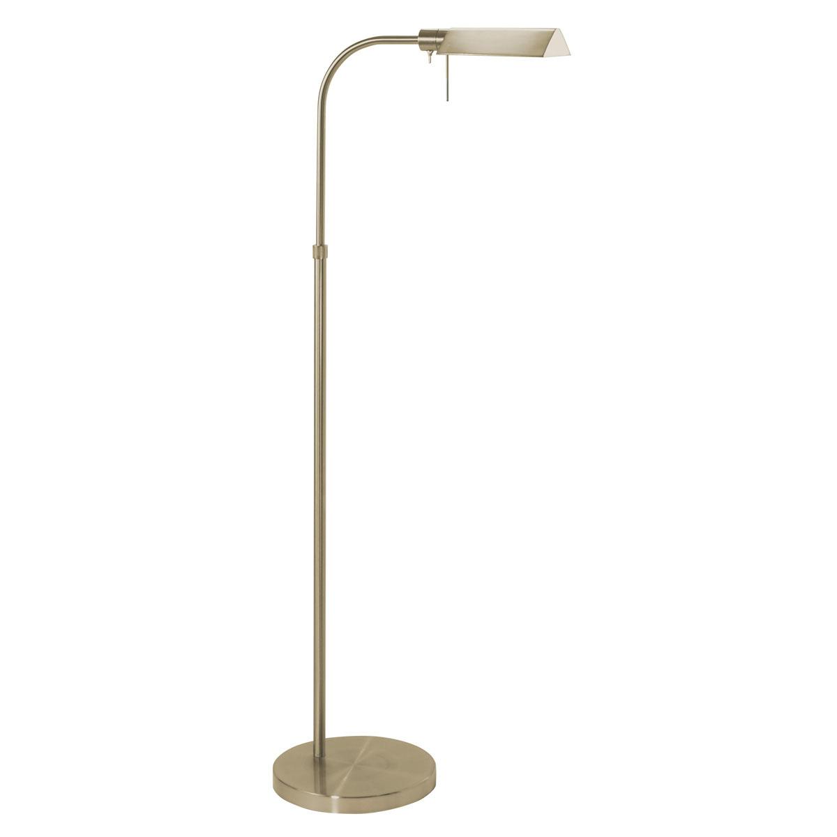 Sonneman Tenda Pharmacy Floor Lamp Floor Lamp Neenas