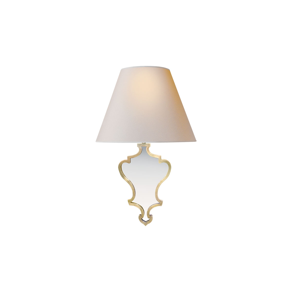 Visual Comfort Madeline Small Sconces Wall Mounts
