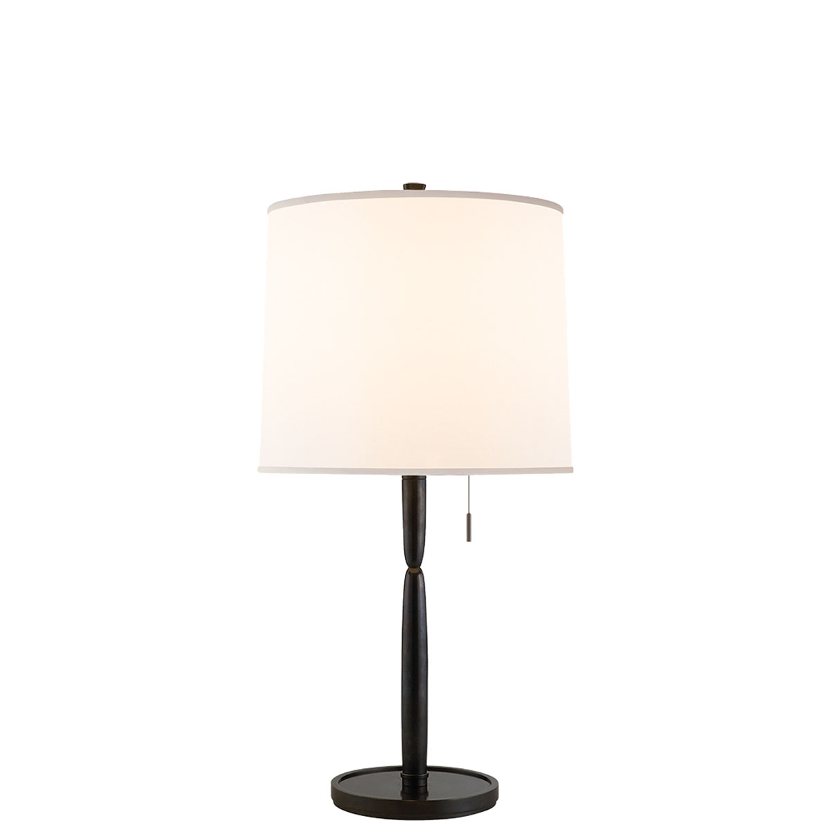 Visual comfort figure table lamp table lamp neenas lighting figure table lamp visual comfort table lamp keyboardarrowup starborder geotapseo Gallery