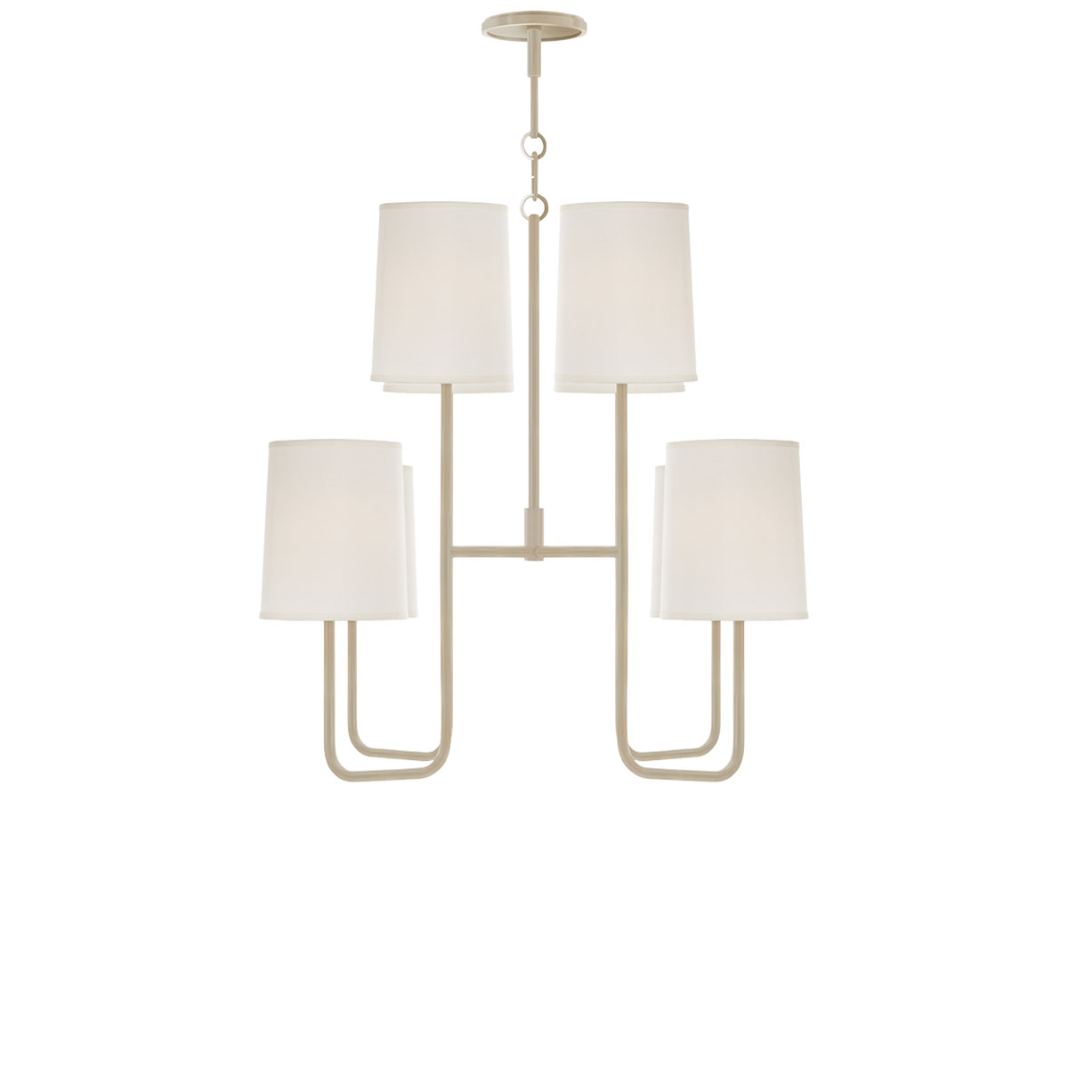 Visual comfort go lightly medium chandelier chandelier neenas visual comfort go lightly medium chandelier chandelier neenas lighting aloadofball Choice Image