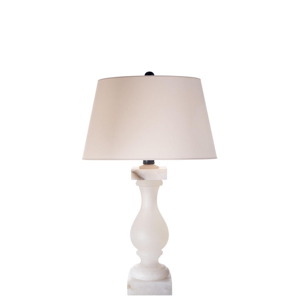 Barade Table Lamp