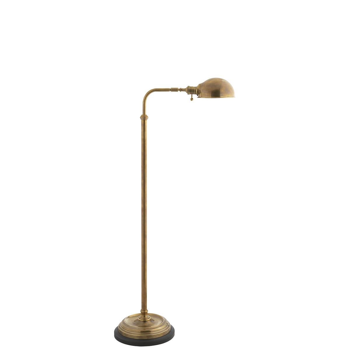 Visual Comfort Apothecary Floor Lamps Floor Lamps