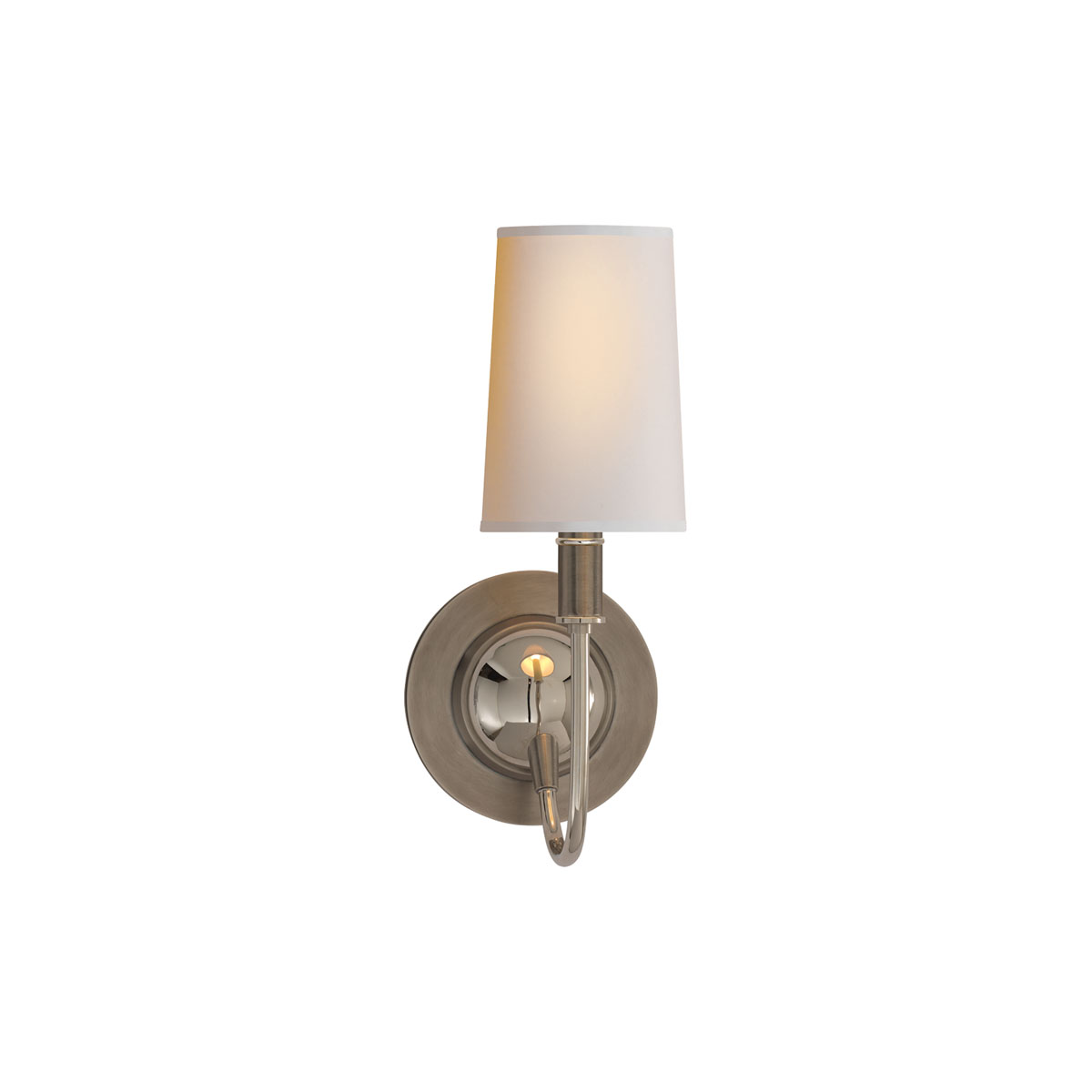 amherst hudson polished light undefined nickel sconce lighting pn valley wall