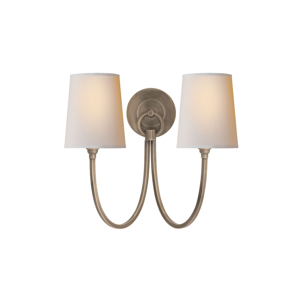 over portland comfort maine ring sconces sconce a pin used form visual console table wall