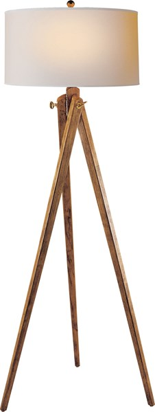 Tripod Floor Lamp 398.9000